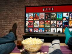 Netflix estrena nuevo sistema de puntuaciones basado en pulgares