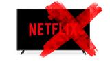 ¡El soporte de Netflix desaparece de más teles y reproductores!