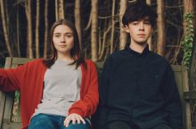 Novedades y estrenos de Netflix en noviembre 2019