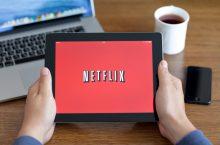 Guerra abierta entre Netflix y Youtube