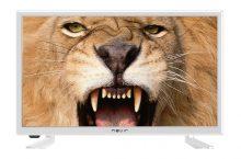 Nevir NVR-7412-20HD-B, ¿buscas un televisor pequeño?
