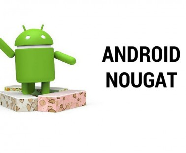 3 novedades de Nougat en Android TV
