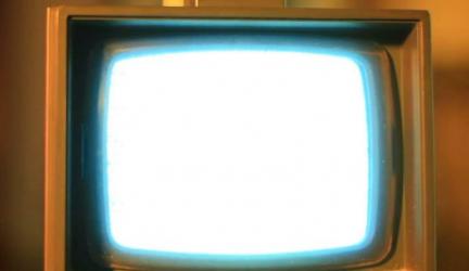 Nueva actualización de LG para arreglar el flashing