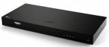 Nuevo Blu-ray UHD de LG de gama media-baja