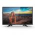 LG 65NANO90, un televisor que convierte tu hogar en un cine