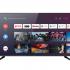 Philips 70PUS8535/12, un televisor que cuenta con las tecnologías ideales