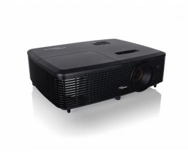 Optoma H183X, proyector ideal para tus películas y juegos