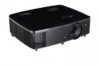 Optoma HD142X, el proyector Full HD que buscabas