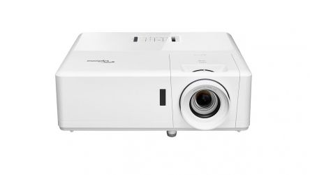 Optoma HZ40, proyector multimedia con soporte Full HD y HDR