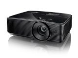 Optoma S334E, un proyector brillante ideal para reuniones y aulas