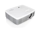 Optoma W354, proyecta imágenes en HD y 3D