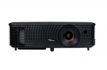 Optoma S340, un proyector ideal para multiusos