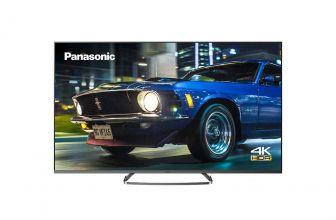 Panasonic TX-50HX830E, la mejor opción para el mundo cinematográfico