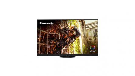 Panasonic TX-55HZ1500E, el verdadero poder de un panel OLED