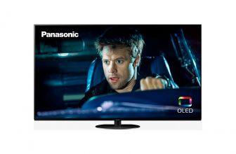 Panasonic TX-65HZ1000E, la opción más completa entre los 4K