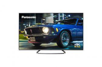 Panasonic TX-58HX830E, toda la potencia del cine en este televisor