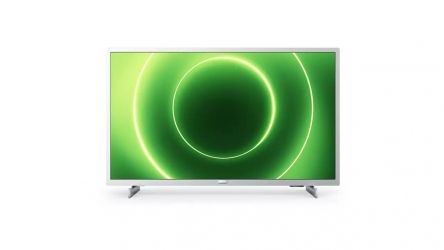 Philips 32PFS6855/12, un televisor económico que nos ofrece Smart TV
