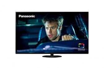 Panasonic TX-55HZ1000E, el televisor con rendimiento cinematográfico