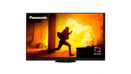 Panasonic TX-65HZ1500E, el verdadero poder cinematográfico