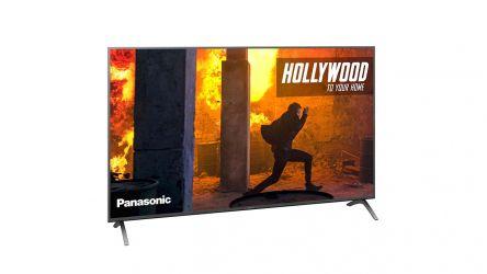 Panasonic TX-49HX900E, el televisor recomendado por los cineastas
