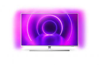 Philips 58PUS8555, de los televisores más completos de esta firma