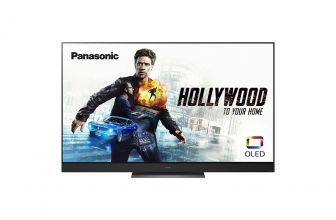 Panasonic TX-65HZ2000E, un televisor OLED verdaderamente potente