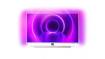 Philips 50PUS8505/12, el televisor que seguramente estabas esperando