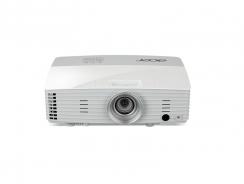 Acer P5627, uno de los mejores proyectores del mercado