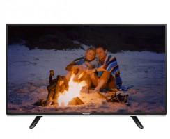 PANASONIC TX-40DS400E, televisor con My Home Screen y Full HD