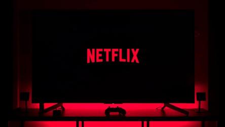 Ya puedes poner un PIN al perfil de Netflix y evitar curiosos