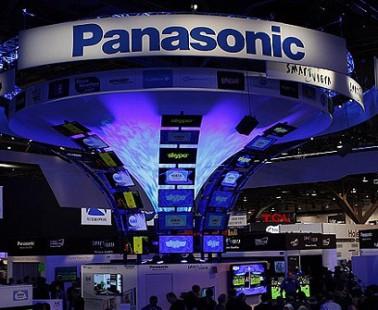 Un nuevo panel LCD IPS de Panasonic está llegando