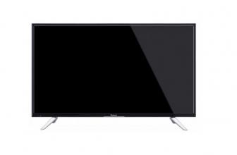 Panasonic TX-24DS352E, un pequeño TV inteligente