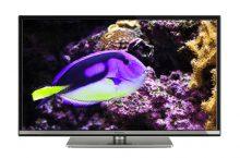 Panasonic TX-32FS350E, televisor básico con funciones de Smart TV