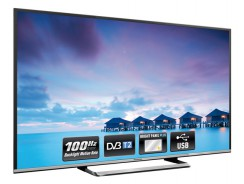 Análisis del televisor Panasonic TX-40CS520E
