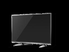 Panasonic TX-40DX650E, televisor Quad Core con 4K