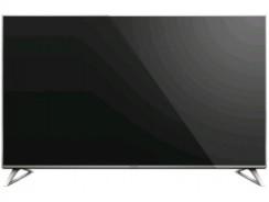 Panasonic TX-40DX700E, televisor 4K con TDT2