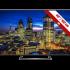 Philips 49PFT4132/12, Full HD y Digital Crystal Clear