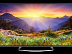 Panasonic TX-55EX633E, un televisor de gama media accesible