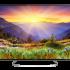 LG OLED65E7V, nuevo televisor 4K con HDR