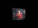 Panasonic TX-43FX550E, gran calidad de imagen al mejor precio