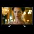 Samsung UE43MU6105, la mejor relación calidad-precio del año