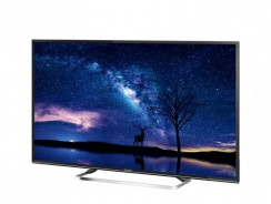 Panasonic TX-32ES510E, un gama media ideal