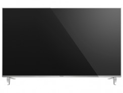 Panasonic TX-58DX750E, televisor 4K con My Home Screen