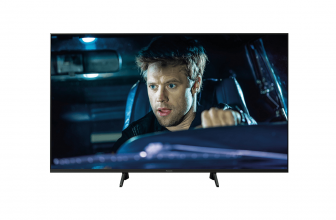 Panasonic TX-65GX700E, un TV 4K con tecnología Bright Panel HDR