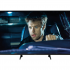 Philips 55OLED804, una televisión OLED 4K con Android TV