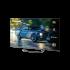 Redmi TV Max: 98 pulgadas por 2.600 euros, ¿lo comprarías?