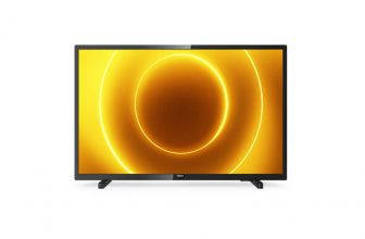 Philips 32PHS5505, el televisor ideal para cocinas, oficinas o habitaciones