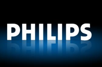 Las novedades de Philips para IFA 2016