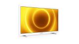 Philips 24PFS5535/12, un televisor Full HD sencillo y barato