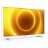 LG 65UN7100, entre los televisores gama alta más asequibles que existen